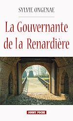Télécharger le livre :  La Gouvernante de la Renardière