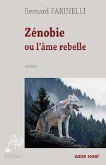 Télécharger le livre :  Zénobie