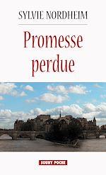 Télécharger le livre :  Promesse perdue