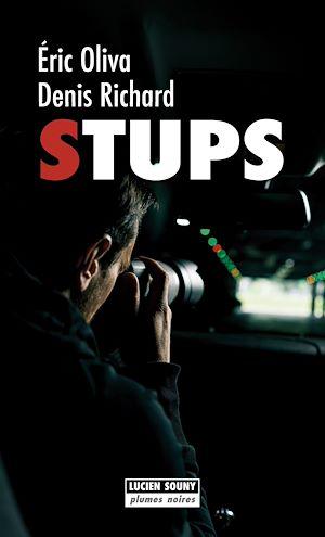 Téléchargez le livre :  Stups