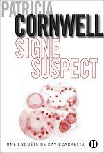 Télécharger cet ebook : Signe suspect