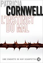 Télécharger le livre :  L'Instinct du mal