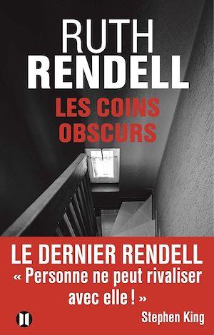 Téléchargez le livre :  Les Coins obscurs