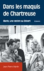 Télécharger cet ebook : Dans les maquis de Chartreuse