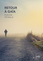 Télécharger le livre :  Retour à Gaïa