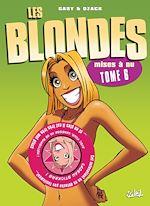 Télécharger le livre :  Les Blondes T06