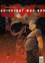 Télécharger cet ebook : Universal War One Tome 05