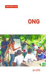 Télécharger le livre :  ONG: Dépolitisation de la résistance au néolibéralisme?