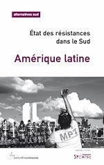 Télécharger le livre :  Amérique latine