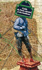 Télécharger le livre :  Guide du Paris colonial et des banlieues