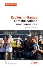 Télécharger le livre :  Droites militantes et mobilisations réactionnaires