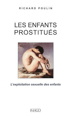 Téléchargez le livre :  Les Enfants prostitués