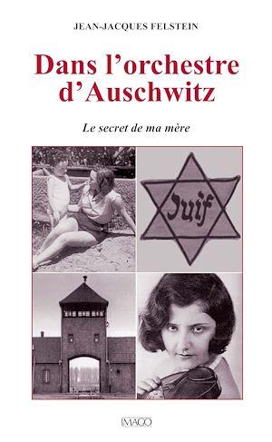 Téléchargez le livre :  Dans l'orchestre d'Auschwitz