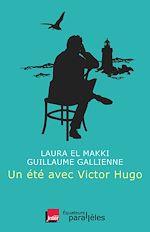 Télécharger le livre :  Un été avec Victor Hugo
