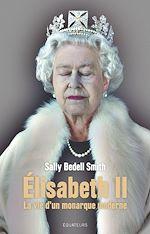 Télécharger le livre :  Elisabeth II