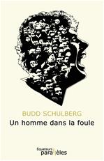 Télécharger le livre :  Un homme dans la foule