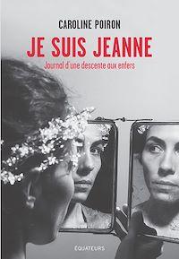 Télécharger le livre : Je suis Jeanne