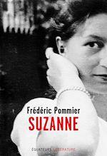 Télécharger le livre :  Suzanne