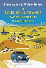Télécharger le livre :  Le tour de la France par deux enfants d'aujourd'hui