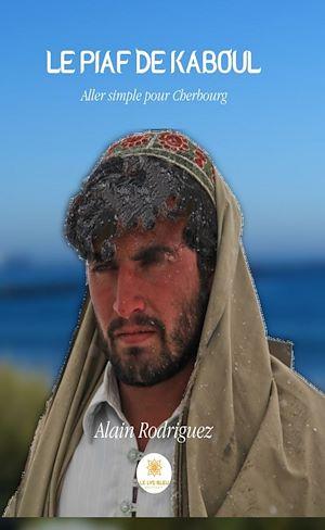 Téléchargez le livre :  Le piaf de Kaboul