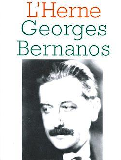 Téléchargez le livre numérique:  Cahier de L'Herne n°2 : Georges Bernanos