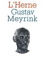 Télécharger cet ebook : Cahier de L'Herne n° 30 : Gustav Meyrink
