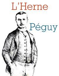 Télécharger le livre : Cahier de L'Herne n° 32 : Péguy