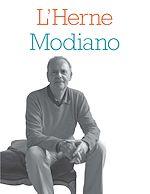 Télécharger le livre :  Cahier de L'Herne N° 98 : Patrick Modiano