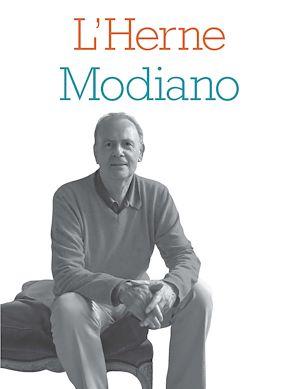 Téléchargez le livre :  Cahier de L'Herne N° 98 : Patrick Modiano