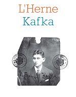 Télécharger le livre :  Cahier de L'Herne N°108 : Kafka