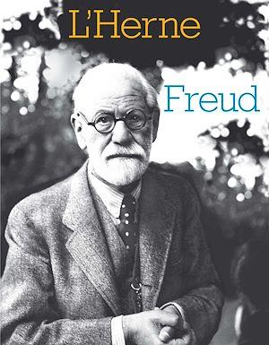 Téléchargez le livre :  Cahier de L'Herne N°110 : Freud