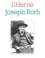 Télécharger le livre :  Cahier de L'Herne N°111 : Joseph Roth