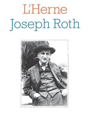 Téléchargez le livre :  Cahier de L'Herne N°111 : Joseph Roth