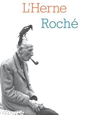 Téléchargez le livre :  Cahier de L'Herne N°112 : Henri Pierre Roché