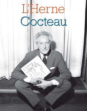 Téléchargez le livre :  Cahier de L'Herne n°113 : Jean Cocteau