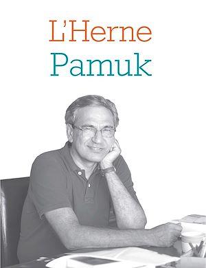 Téléchargez le livre :  Cahier de L'Herne N°118 : Orhan Pamuk