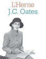 Télécharger le livre :  Cahier de L'Herne N°119 : Joyce Carol Oates
