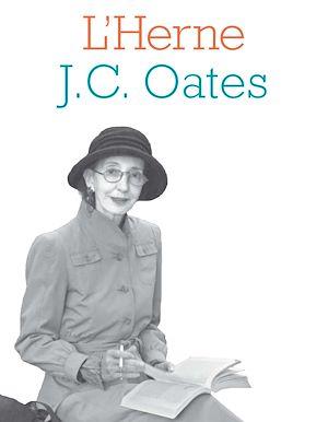 Téléchargez le livre :  Cahier de L'Herne N°119 : Joyce Carol Oates