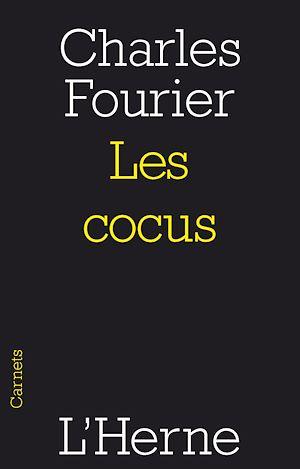 Téléchargez le livre :  Les cocus