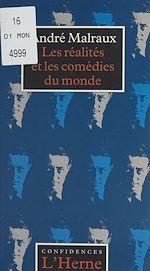 Télécharger cet ebook : Les réalités et les comédies du monde