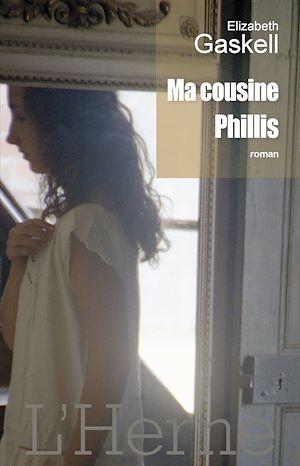 Téléchargez le livre :  Ma cousine Phillis