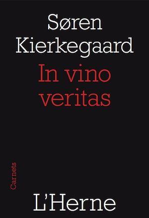 Téléchargez le livre :  In vino veritas