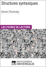 Télécharger le livre :  Structures syntaxiques de Noam Chomsky