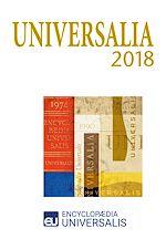 Télécharger le livre :  Universalia 2018