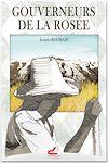 Téléchargez le livre numérique:  Gouverneurs de la Rosée