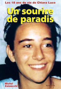 Télécharger le livre : Un sourire de paradis