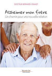 Télécharger le livre : Alzheimer mon frère
