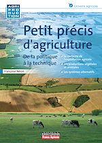 Télécharger le livre :  Petit précis d'agriculture