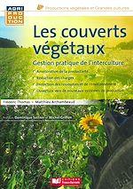 Télécharger le livre :  Les couverts végétaux : Gestion pratique de l'interculture