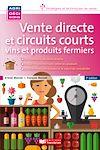 Téléchargez le livre numérique:  Vente directe et circuit courts